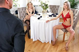 Room Service - S38:E8